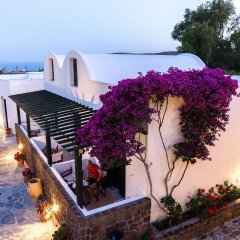 Hotel Mathios Village бассейн фото 2