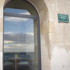 Отель Domus Mariae Albergo Италия, Сиракуза - отзывы, цены и фото номеров - забронировать отель Domus Mariae Albergo онлайн сауна