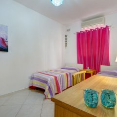 Апартаменты Charming Apartment in Qawra детские мероприятия фото 2
