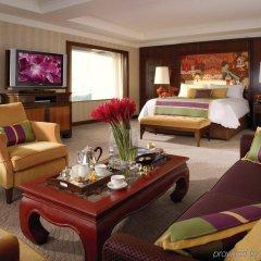 Отель Anantara Siam Бангкок комната для гостей фото 3