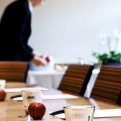 Отель Hotell Liseberg Heden Швеция, Гётеборг - отзывы, цены и фото номеров - забронировать отель Hotell Liseberg Heden онлайн спа фото 2