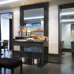 Отель Daunou Opera Франция, Париж - 4 отзыва об отеле, цены и фото номеров - забронировать отель Daunou Opera онлайн гостиничный бар