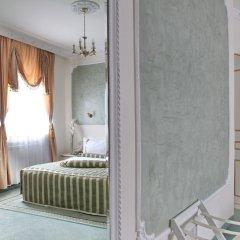 Отель Queens Astoria Design Hotel Сербия, Белград - 3 отзыва об отеле, цены и фото номеров - забронировать отель Queens Astoria Design Hotel онлайн комната для гостей фото 3