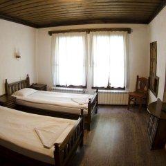 Отель Petko Takov's House Болгария, Чепеларе - отзывы, цены и фото номеров - забронировать отель Petko Takov's House онлайн фото 37