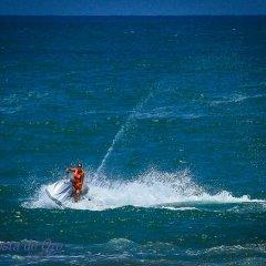 Costa De Oro Beach Hotel фото 6
