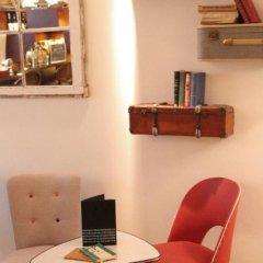 Отель Vincci Baixa удобства в номере фото 2