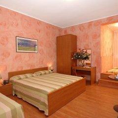 Primavera Hotel комната для гостей фото 2