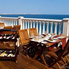 Crowne Plaza Hotel Antalya Турция, Анталья - 10 отзывов об отеле, цены и фото номеров - забронировать отель Crowne Plaza Hotel Antalya онлайн балкон