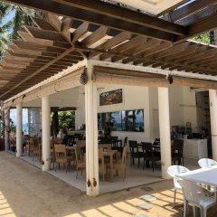 Отель Microtel by Wyndham Boracay Филиппины, остров Боракай - 1 отзыв об отеле, цены и фото номеров - забронировать отель Microtel by Wyndham Boracay онлайн бассейн
