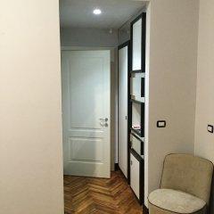 Отель Castello Guest House Италия, Милан - отзывы, цены и фото номеров - забронировать отель Castello Guest House онлайн удобства в номере фото 2