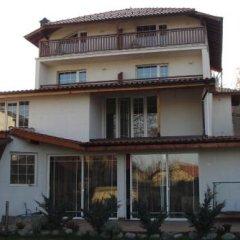 Отель Zasheva Kushta Guesthouse фото 3