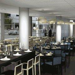 Отель Scandic Haugesund Норвегия, Гаугесунн - отзывы, цены и фото номеров - забронировать отель Scandic Haugesund онлайн питание фото 3