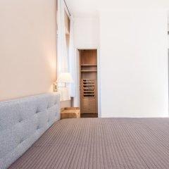 Отель Barberini Enchanting Terrace Apartment Италия, Рим - отзывы, цены и фото номеров - забронировать отель Barberini Enchanting Terrace Apartment онлайн интерьер отеля