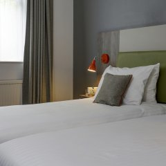 The Epping Forest Hotel комната для гостей фото 2