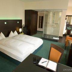 Fleming's Hotel München-City фото 12