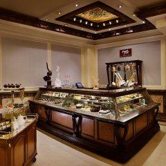 Отель The Suryaa New Delhi развлечения