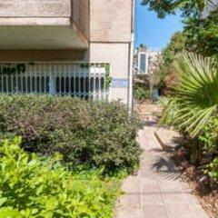 Sweet Inn Apartments - Molcho Street Израиль, Иерусалим - отзывы, цены и фото номеров - забронировать отель Sweet Inn Apartments - Molcho Street онлайн фото 2