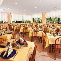 Hotel Bel Sogno фото 4