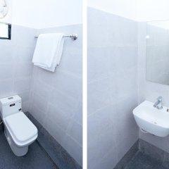 OYO 17186 Sunshine in Kolagappara, India from 50$, photos, reviews - zenhotels.com bathroom photo 2