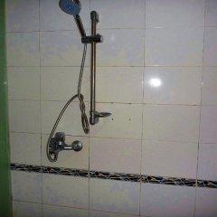 Отель Jia Le Hotel Китай, Шэньчжэнь - отзывы, цены и фото номеров - забронировать отель Jia Le Hotel онлайн ванная фото 2