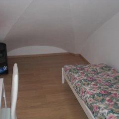 Отель Flat In Genova Италия, Генуя - отзывы, цены и фото номеров - забронировать отель Flat In Genova онлайн комната для гостей