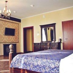 Гостиница Лидо в Уфе отзывы, цены и фото номеров - забронировать гостиницу Лидо онлайн Уфа комната для гостей фото 3