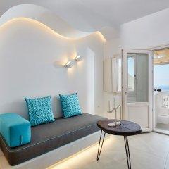 Отель Kasimatis Suites Греция, Остров Санторини - отзывы, цены и фото номеров - забронировать отель Kasimatis Suites онлайн комната для гостей