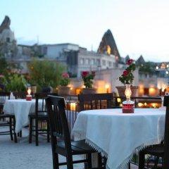 Blue Moon Cave Hotel Турция, Гёреме - отзывы, цены и фото номеров - забронировать отель Blue Moon Cave Hotel онлайн питание