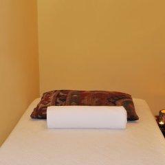 Отель Betsy's комната для гостей фото 9