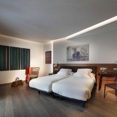 Hotel Abades Recogidas удобства в номере