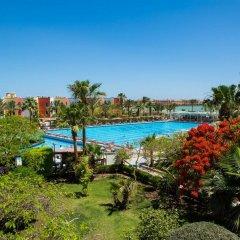 Отель Arabia Azur Resort фото 4