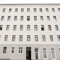 Отель 30sqm studio-Near Danube-15 min. Center Австрия, Вена - отзывы, цены и фото номеров - забронировать отель 30sqm studio-Near Danube-15 min. Center онлайн фото 4