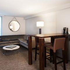 Отель The LINQ Hotel & Casino США, Лас-Вегас - 9 отзывов об отеле, цены и фото номеров - забронировать отель The LINQ Hotel & Casino онлайн в номере фото 2