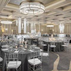 Отель Hyatt Regency Bethesda near Washington D.C. США, Бетесда - отзывы, цены и фото номеров - забронировать отель Hyatt Regency Bethesda near Washington D.C. онлайн помещение для мероприятий фото 6