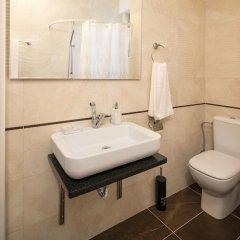 Отель Lorenzo Villas Греция, Закинф - отзывы, цены и фото номеров - забронировать отель Lorenzo Villas онлайн ванная