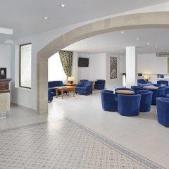 Апартаменты Sol Cala D'Or Apartments интерьер отеля фото 2