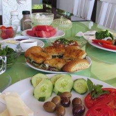 Marti Pansiyon Турция, Орен - отзывы, цены и фото номеров - забронировать отель Marti Pansiyon онлайн питание фото 2