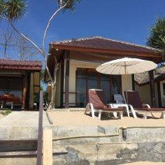 Отель Baan Rim Lay Ланта
