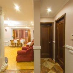 Апартаменты Selena Apartments Москва интерьер отеля фото 2