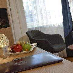 Hotel Torbrau в номере фото 2