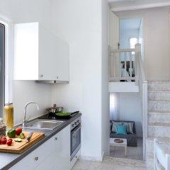Отель Bay Bees Sea view Suites & Homes в номере фото 2