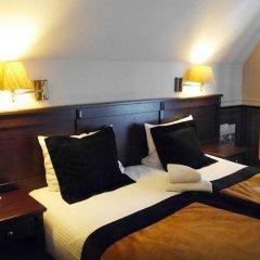 Отель Holland House Residence Old Town Польша, Гданьск - 1 отзыв об отеле, цены и фото номеров - забронировать отель Holland House Residence Old Town онлайн детские мероприятия