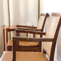 Отель August Strindberg Hotell фото 17