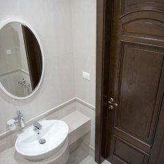 Гостиница Sinfonia Del Mare ванная фото 2