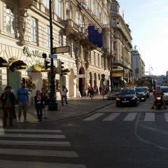 Апартаменты Goldfisch Apartment Vienna Opera House фото 7