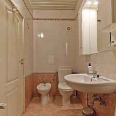 Апартаменты Sofia Inn Apartments Residence ванная фото 2