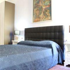 Отель Art Apartment Carmine Италия, Флоренция - отзывы, цены и фото номеров - забронировать отель Art Apartment Carmine онлайн комната для гостей фото 2