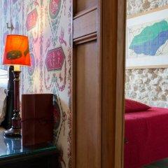 Prince De Conde Hotel гостиничный бар