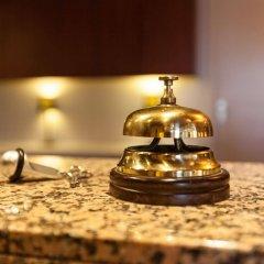 Отель Olympia Бельгия, Брюгге - 3 отзыва об отеле, цены и фото номеров - забронировать отель Olympia онлайн фото 3