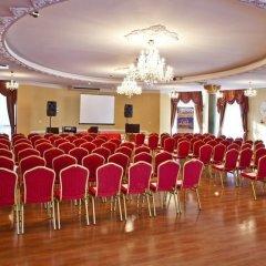 Отель JASEK Вроцлав помещение для мероприятий фото 5